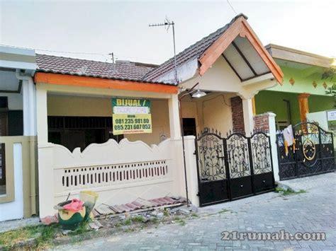 kredit rumah syariah  dp  pekanbaru ide siswa