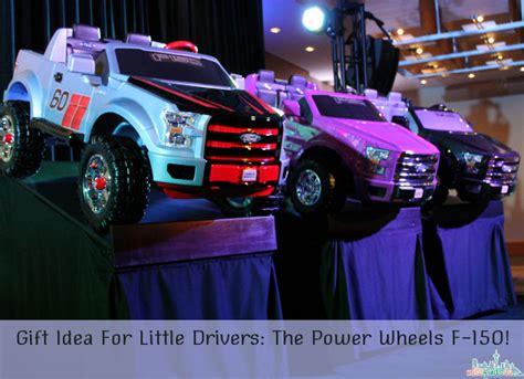 Garage Storage For Power Wheels Garage Organization And Safety Baby To Boomer
