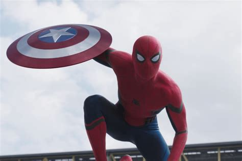 se gratis filmer online spider man dans le spider verse quot spider man quot ce qu on sait du film sur l homme araign 233 e