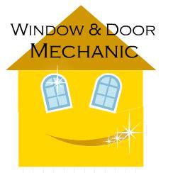 door and window mechanics review window door mechanic newhaven glaziers