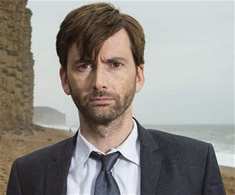 david tennant voice over david tennant has voice coach lessons for his gracepoint