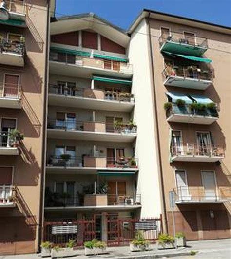 gabetti in vendita gabetti veneto multiservice srl agenzia immobiliare a verona