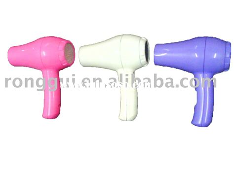 Gs Mini Hair Dryer dual voltage travel dual voltage travel manufacturers in