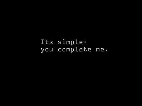 imagenes de amor tumblr con texto en ingles m 225 s de 25 ideas fant 225 sticas sobre frases ingles tumblr en
