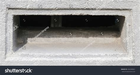 what are walls made of walls made of cement stock photo 434298961 shutterstock