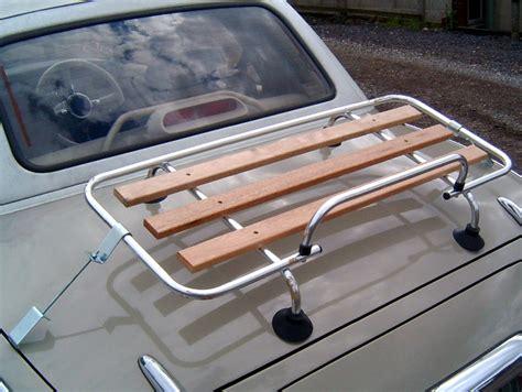 aluminium boot kit boot luggage rack aluminium wood with fitting kit nissan