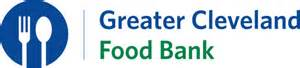 greater cleveland food bank announces name change and new logo