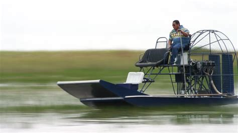 airboat japan エアボート airboat japaneseclass jp