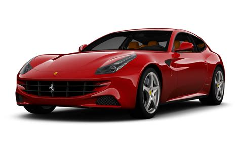 Ferrari Price by Ferrari Ff Reviews Ferrari Ff Price Photos And Specs