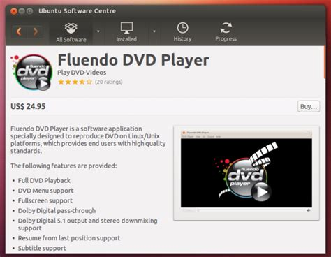 format a dvd ubuntu why watching dvds on linux is illegal in the usa