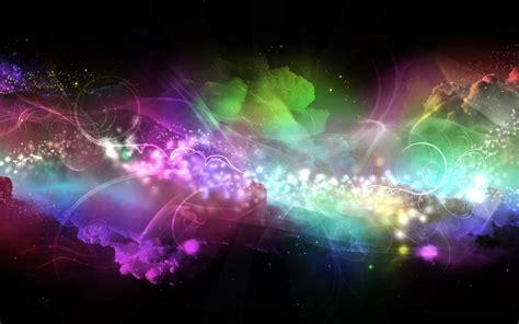 artistic abstract images    hd desktop wallpaper