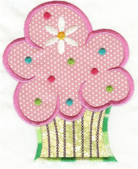 free applique downloads free embroidery machine applique patterns free machine
