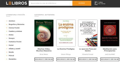 download free 12 lecciones sobre prosperidad pdf reader download free 12 lecciones sobre prosperidad pdf reader