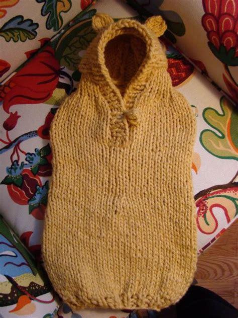 crochet pattern bunting bag best 25 baby bunting bag ideas on pinterest bunting bag
