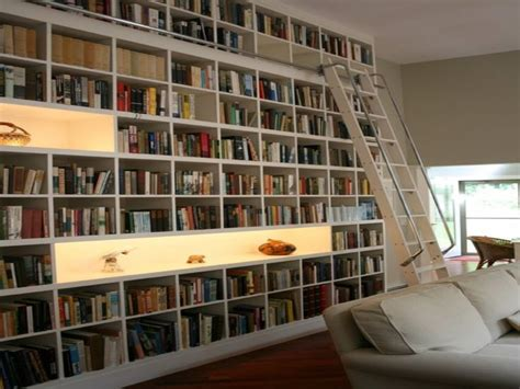 Living Room Library Design Ideas Uncategorized Living Room Decor Ideas Room Library Large