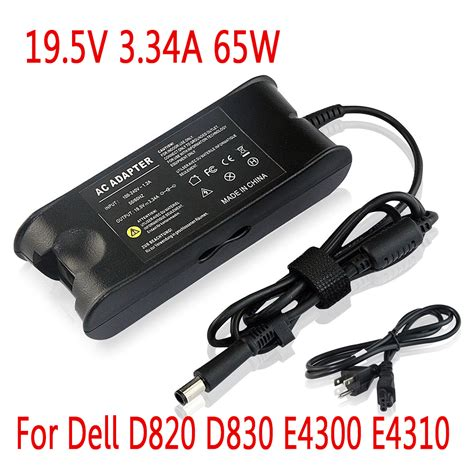 Charger Laptop Dell Inspiron N4010 laptop battery charger type j1knd for dell inspiron n4010