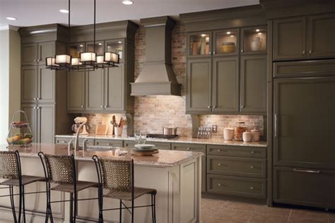 best of lowes kitchen cabinets new home designs 10 luxury details for your kitchen cabinets and island