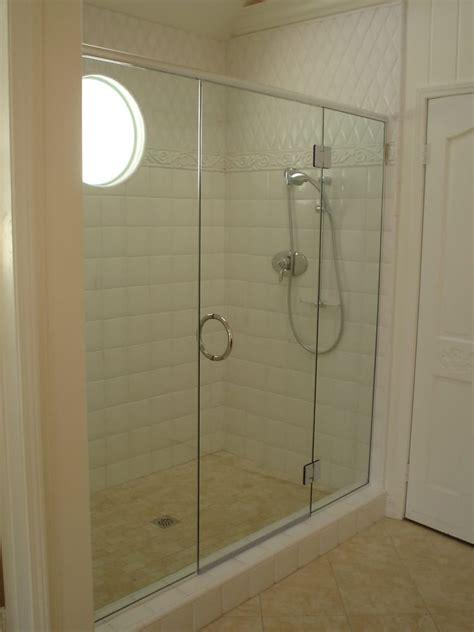 Century Shower Door Photos For Century Shower Door Yelp