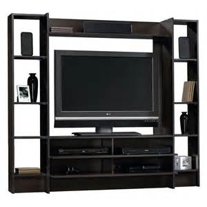entertainment centers tv stands brown tv stand tv stand