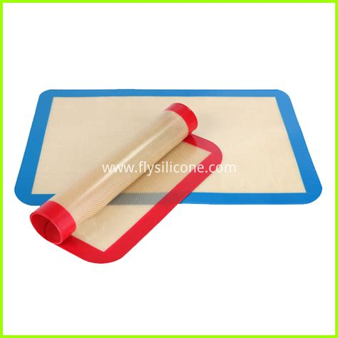 Silicone Grill Mat by Silicone Pastry Baking Mat Silicone Grill Mat Macaron