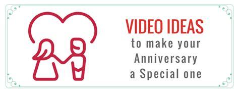 Wedding Anniversary Slideshow Ideas by Anniversary Slideshow Ideas Centreurope Info
