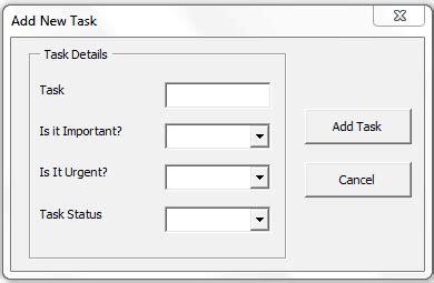 prioritizing tasks template prioritize tasks be productive task matrix excel template