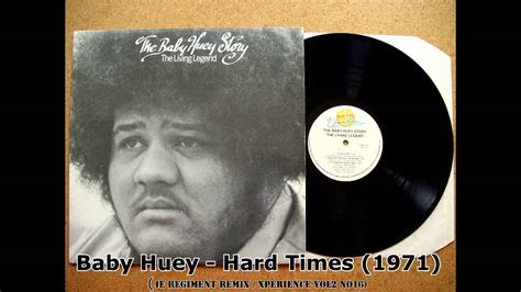 baby huey and the times baby huey times xp2 n 176 16