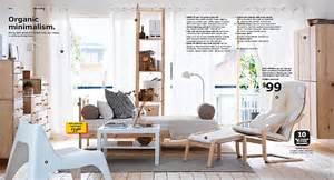 Ikea Living Room Catalogue Ikea 2013 Catalog Unveiled Inspiration For Your Home