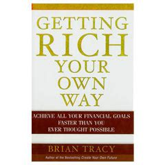 Do The Rich Blogistas Get Richer Necessarily by Work From Home Take And Succeed