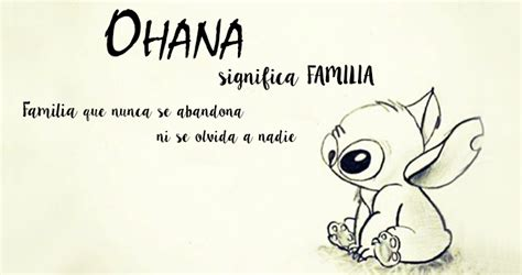 ohana pictures to pin on pinterest pinsdaddy