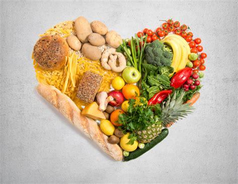alimentazione dieta i consigli per una dieta previene le malattie