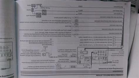 gmos 04 wiring diagram metra wiring diagram wiring