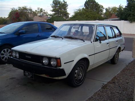 toyota 1980s 1980s toyota 28 images 1980 toyota corolla coupe