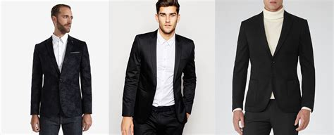 what to wear to your office christmas party men s