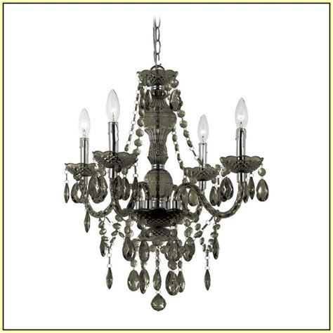 chandeliers canada cheap chandeliers canada 28 images black chandeliers