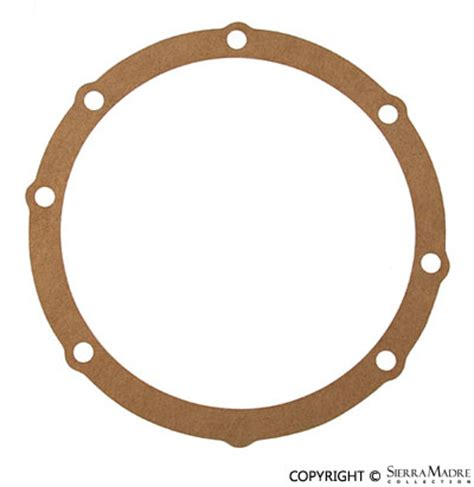 How To Make A Paper Gasket - porsche parts 010 paper gasket all 356 s 50 65