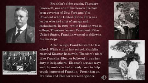 biography franklin d roosevelt franklin delano roosevelt biography