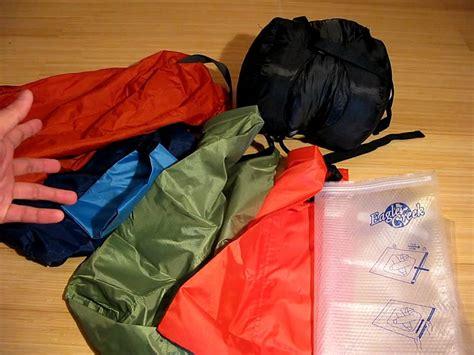 Bag Stuff Travallo Travel Bag stuff sacks bags and compression sacks