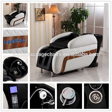 tattoo bed new cosmetic bed quality guaranteed view