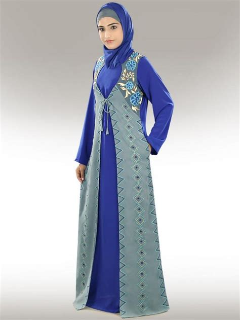 Tokyo Jilbab 51 best images about beautiful abayas on beautiful muslim and for