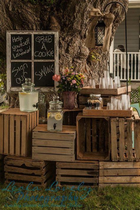 adas baby shower image  deniz suellue wedding drink bar