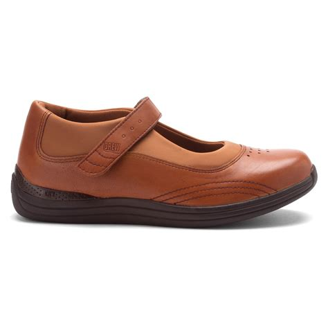 comfort boots brands comfort boots brands 28 images top comfort shoe brands