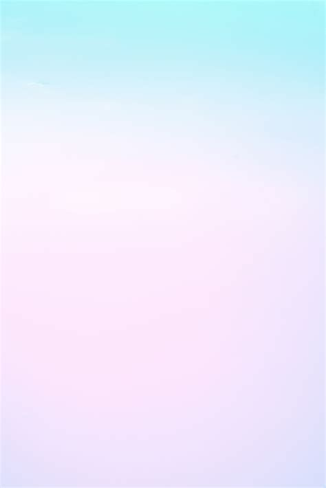 wallpaper pink polos death valley colors by jordan sullivan inspiration now