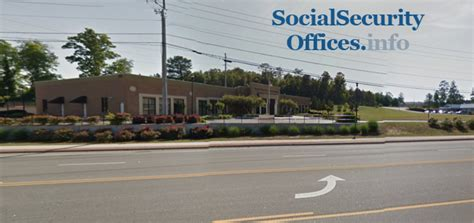 Social Security Office New Ct by Social Security Office New Ct 11 Hartford Officers