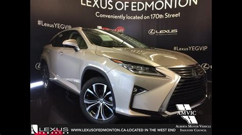 lexi lexus 100 lexi lexus used 2015 lexus is 250 for sale