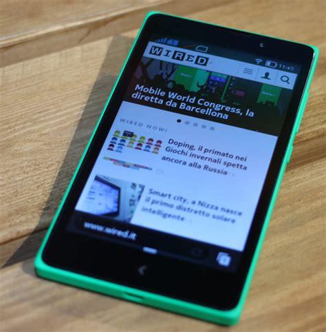 Www Hp Nokia Xl nokia xl wikiwand