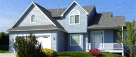 house inspection cost 28 images home inspection fees