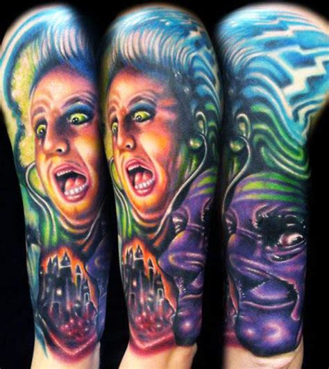 josh woods tattoo 45 best images about josh woods artist on