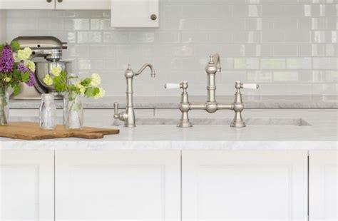 kitchen sink taps australia fashioned bibcock taps traditional cold taps mayan tapware the tapware