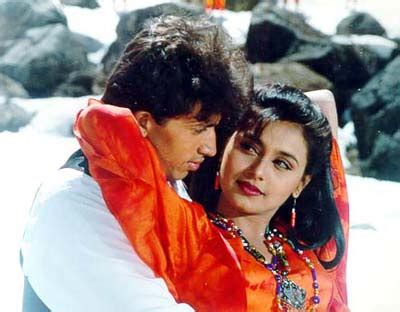 raja ki aayegi baraat mp3 download raja ki aayegi baraat rani mukherjee film online for free